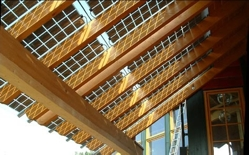Produttori moduli fotovoltaici germania 66