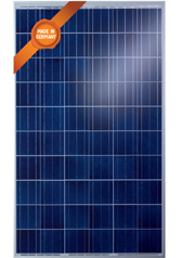 pannelli fotovoltaici solarwatt test energia vendita. Black Bedroom Furniture Sets. Home Design Ideas