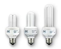 Steca solsum esl lampade a risparmio energetico steca test